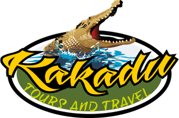 Kakadu Tours & Travel