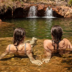 Kakadu Tour Deals